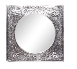Image of Mexican Mirrors