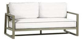 Image of Modern Outdoor Sofas