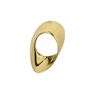 Infinity Cm3015 Drawer Handle From Covet Paris For Sale