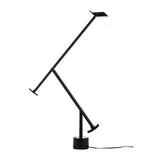 Richard Sapper Tizio Desk Lamp For Sale
