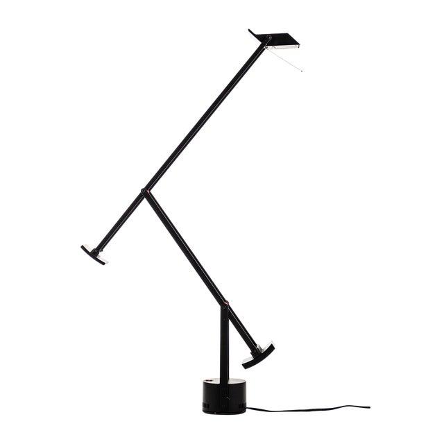 Richard Sapper Tizio Desk Lamp - Image 1 of 6