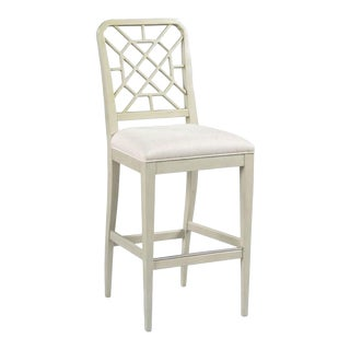 Modern Merrion Bar Stool For Sale