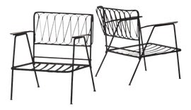 Image of Houston Patio and Garden Furniture