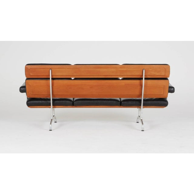 Eames Sofa by Herman Miller - Image 2 of 6