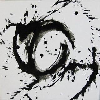 Kiyoshi Otsuka, Space I Painting, 2018 For Sale