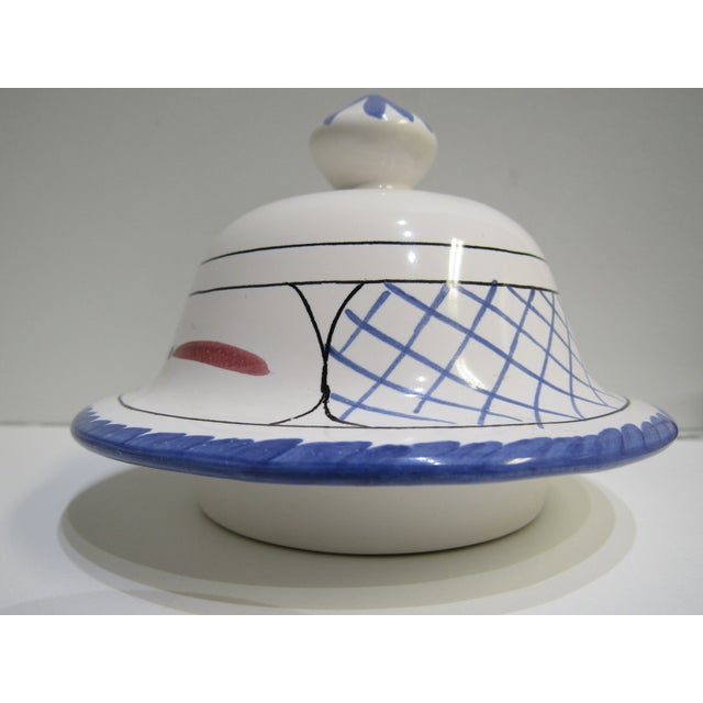 Tiffany & Co Covered Urn For Sale - Image 9 of 13