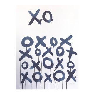 Xo Sol by Michelle Owenby