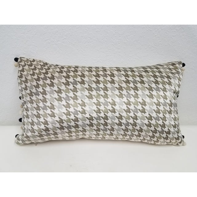 Dalmations Bolster Pillow - Made in Wales, Untied Kingdom The pillow is from a small cottage designer/manufacturer owned...