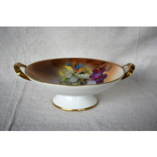 Japanese Two Handled Bowl Preview