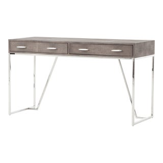 Erdos + Ko Sharon Writing Desk For Sale