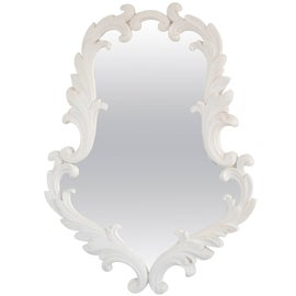 Image of Gesso Wall Mirrors