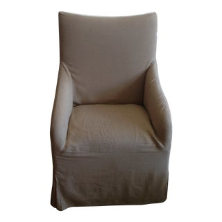 ABC Rocky Dining Chair For Sale