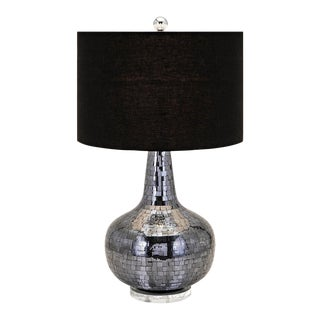 "Erdos + Ko Home ""Rachel"" Table Lamp"