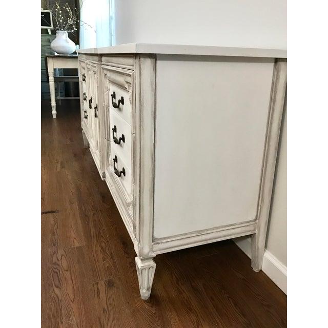 Thomasville Dresser - Image 9 of 9