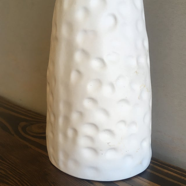 Les Heritiers for Roche Bobois French Vase - Image 5 of 10