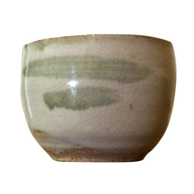 California Studio Ceramic Bowl - Image 1 of 8