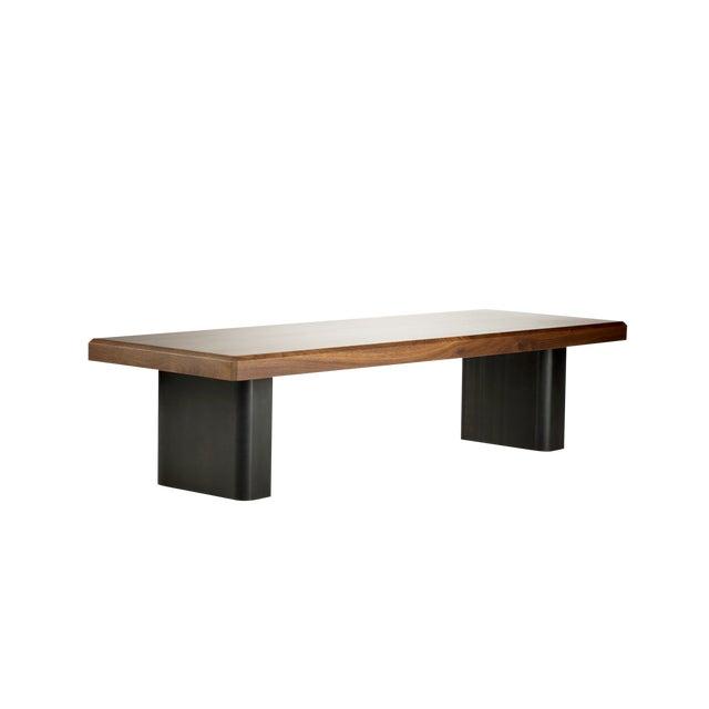 Argosy Product Division Bridge Table For Sale