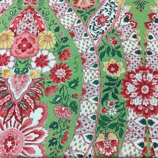 "Brunschwig & Fils ""Theodora"" Fabric"