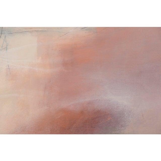 "Sara Pittman Sara Pittman, ""Without Words"" For Sale - Image 4 of 8"