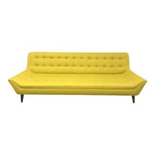 Vintage Whitaker Sofa