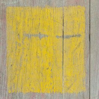 "Gaétan Caron ""Texture 6: Farmer's Gateway, Quin Dynasty China, Wood"", Storm King, 2014 2014 For Sale"