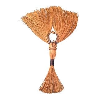 Decorative Ethnic Brush For Sale
