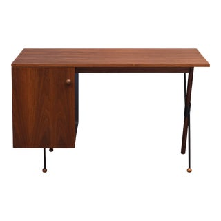 Greta Grossman Desk For Sale