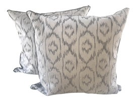Image of Modern Pillows