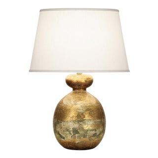 Curated Kravet Harper Table Lamp For Sale
