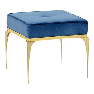 Rita Stool From Covet Paris For Sale