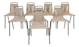Image of Poul Kjaerholm Furniture