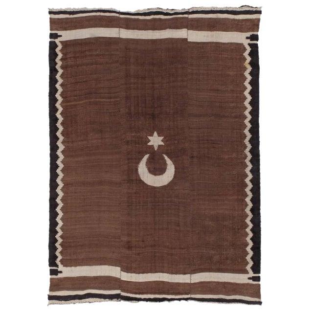 Angora Blanket For Sale