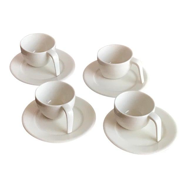 Iittala Ego Espresso Mugs - Set of 4 - Image 1 of 11