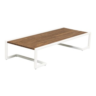 Artless Cs Untitled U5 Outdoor Table For Sale