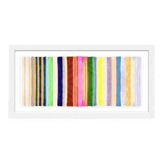 "Kristi Kohut ""True Colors"" Original Print For Sale"