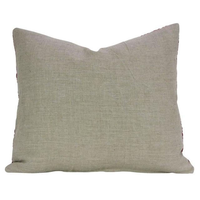 Nesara Heer Jaislmer Pillow - Image 4 of 4