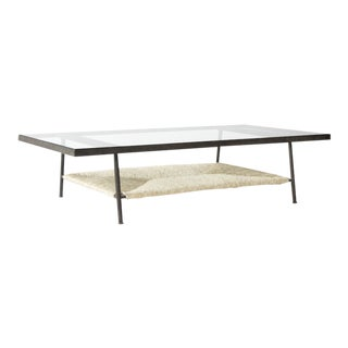 Canyon Coffee Table For Sale