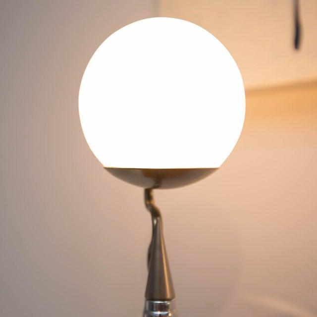 Studio Design Italia Table Lamps - a Pair - Image 2 of 7