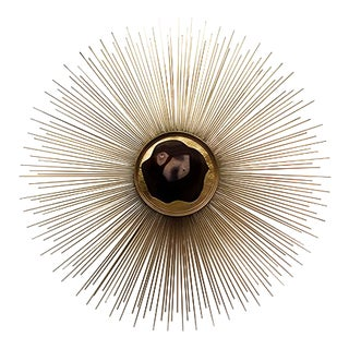 Brilliance Sconce From Covet Paris For Sale
