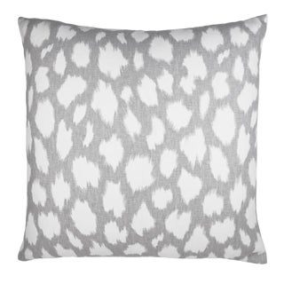 Claire Pillow by Piper Collection For Sale