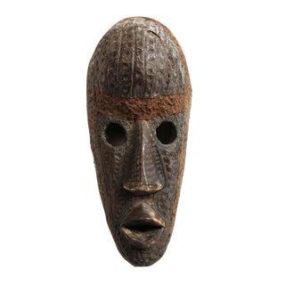 Marka Babana Wall Mask For Sale