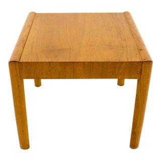 Drexel Mid-Century Modern Side Table