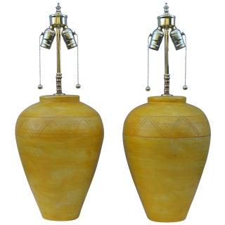 Fransen Lyskilde Danish Modern Lamps For Sale