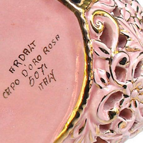 Ardalt Capo d'Ora Rosa Compote - Image 2 of 3