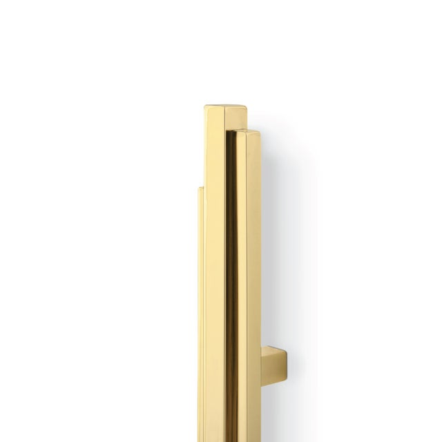 Skyline Cm3017 Door Pull From Covet Paris For Sale - Image 6 of 7