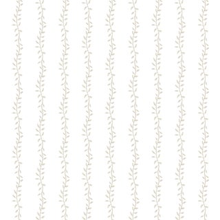House of Harris Granville Fabric Sample For Sale