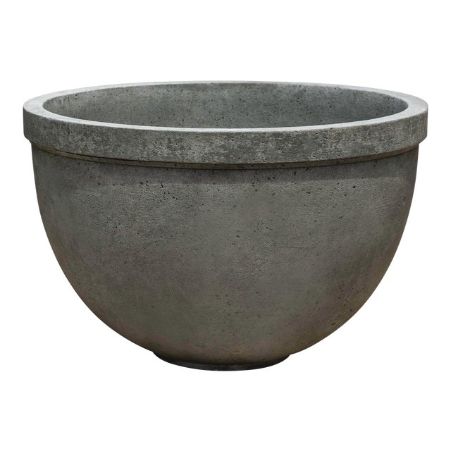 Northport Bowl, Small For Sale