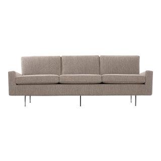Florence Knoll Sofa For Sale