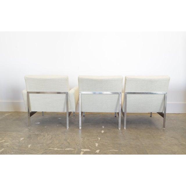 Artifort Armchair, 1962 For Sale In Phoenix - Image 6 of 7