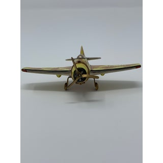 Us Navy Wwii Airplane Limoges Box Preview